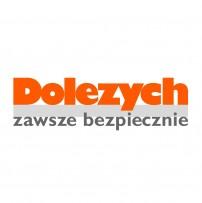 dolezych_logo_polen_rgb