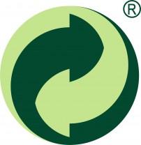 logo zp z rka (002)